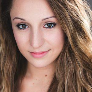 Katie LaDuca